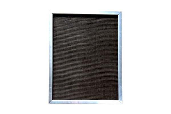 Electrostatic Return Air Filter